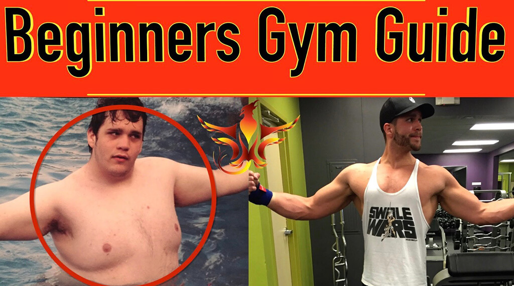 Combine Gym with Weight Loss For The Body Of Your Dreams