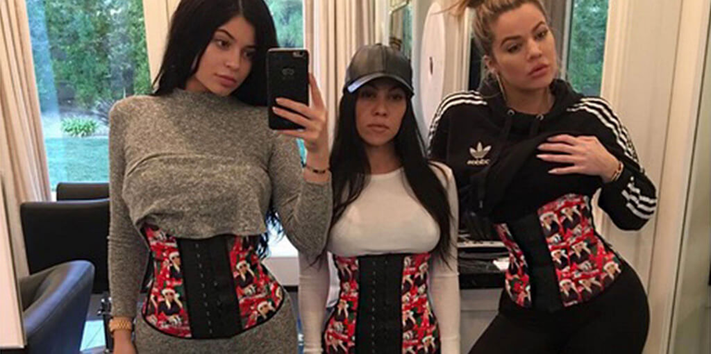Is Waist Training Risky
