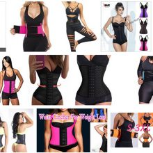Know How Best Waist Trainer Reviews Is Going To Change Your Life