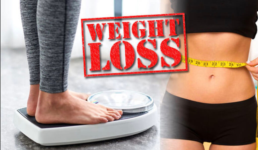 Systematic Usage Of All Tools For Weight Loss Can Work Magic