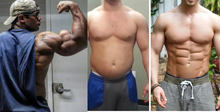 Is It a Good Idea to Buy Oxandrolone