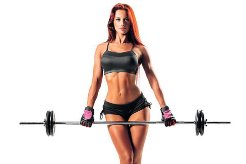 How Many Calories Do Squats Burn - Ostomy Lifestyle