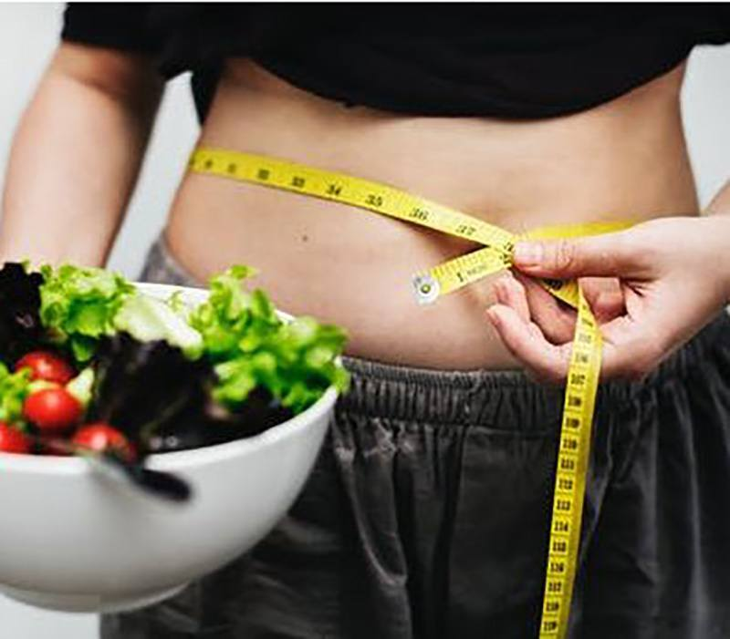 Know more about losing weight with help from meal replacement shakes now!