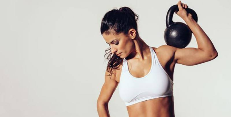 What Is The Most Effective Way To Burn Calories