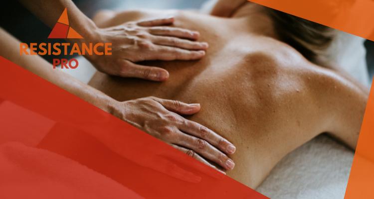 Best Back Massage For You