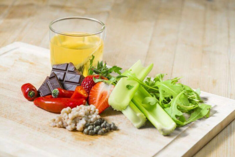 Can You Lose Weight with The Sirtfood Diet