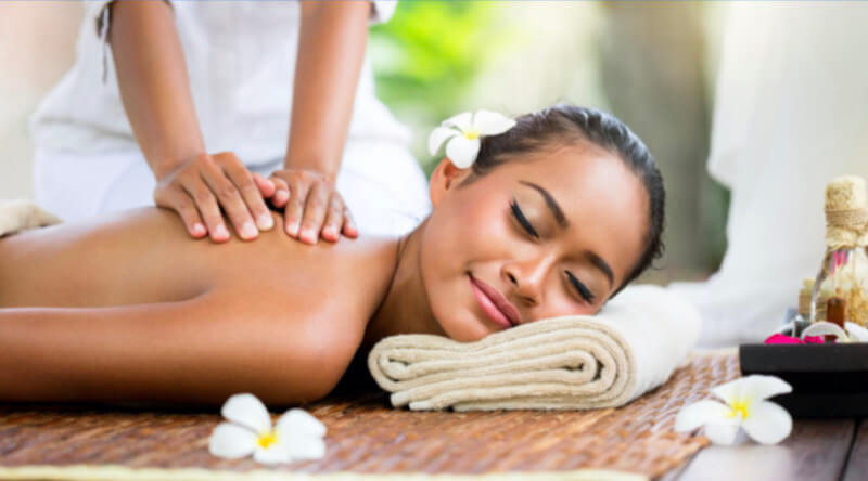 How to Choose a Best Back Massage Treatmen