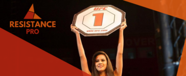 how much do ring girls get paid