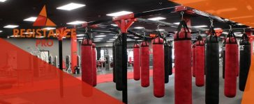 Prices for UFC Gym