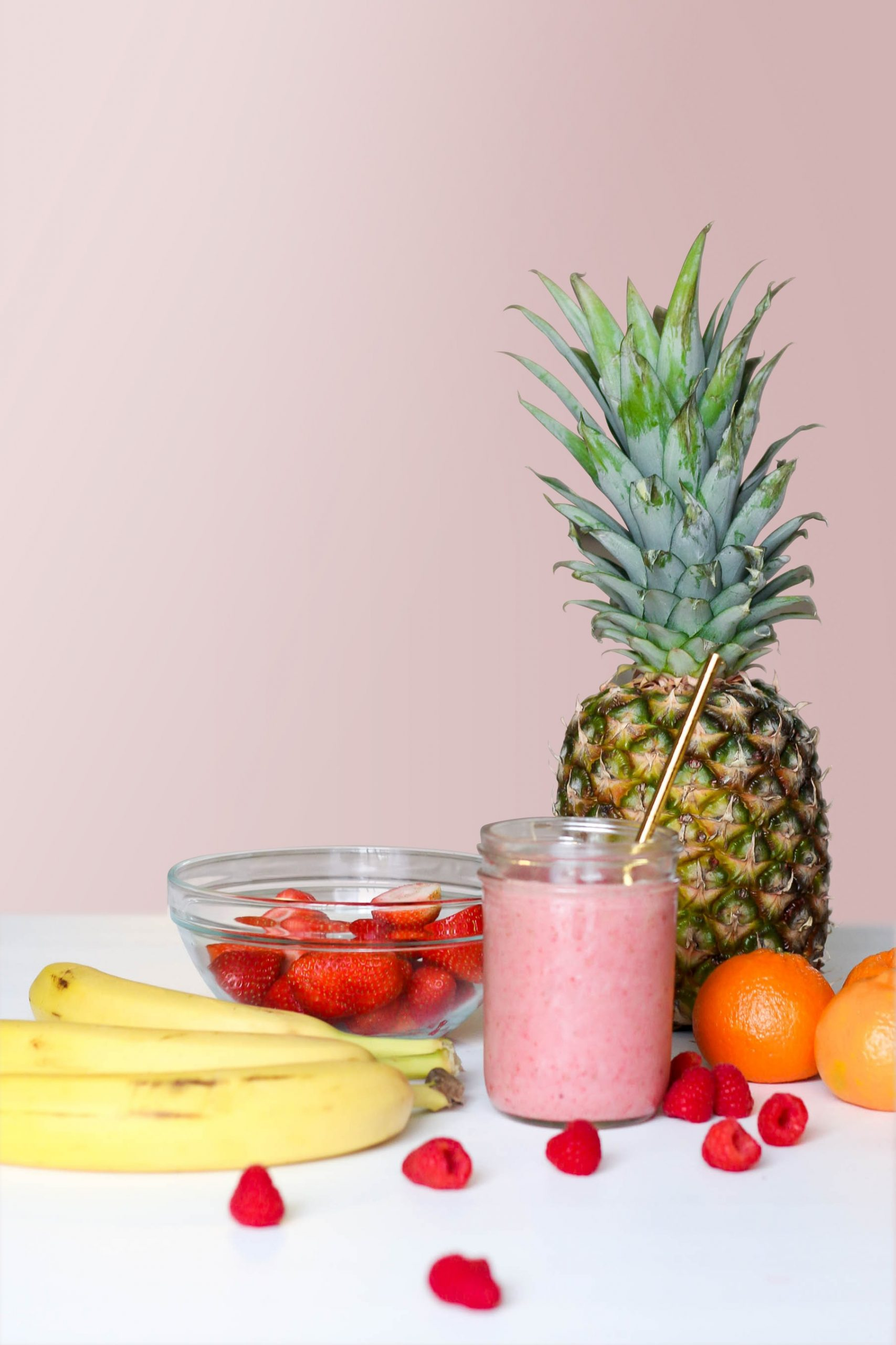 maintaining your health
